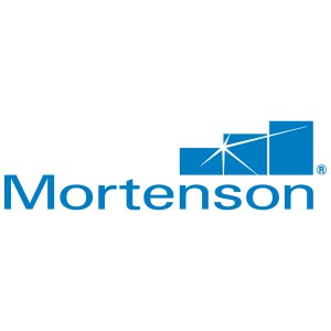 Mortenson Construction