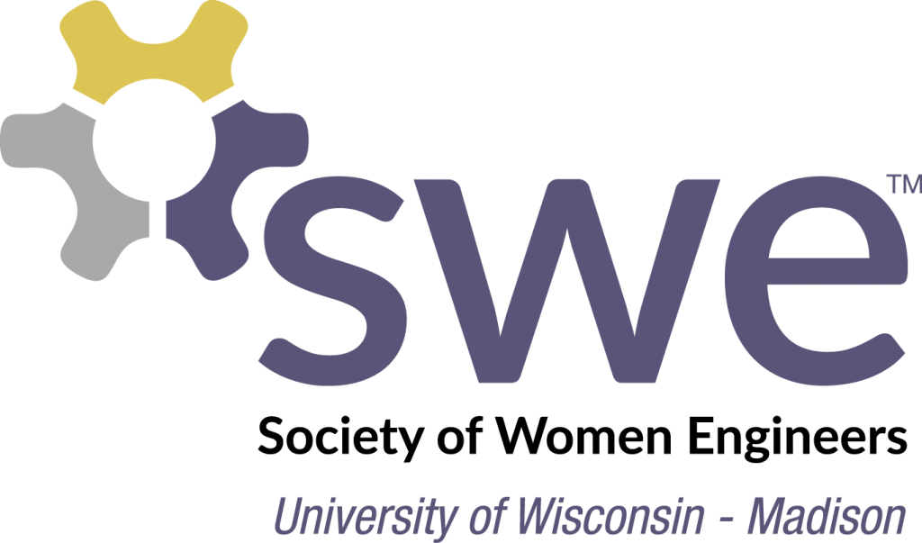 SWE UW-Madison Logo